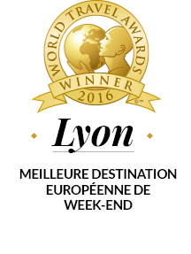 lyon-wta-vainqueur-2016