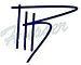 ph-signature