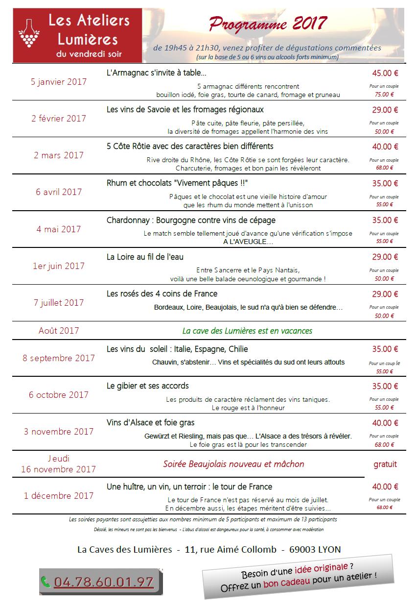 programme-ateliers-lumieres